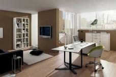Modern Home Office Furniture Designs