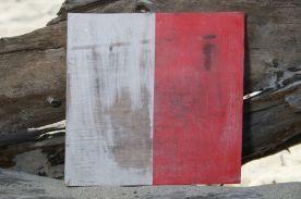 Nautical Rustic Wood Decors