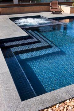 Pool Tiles Ceramic
