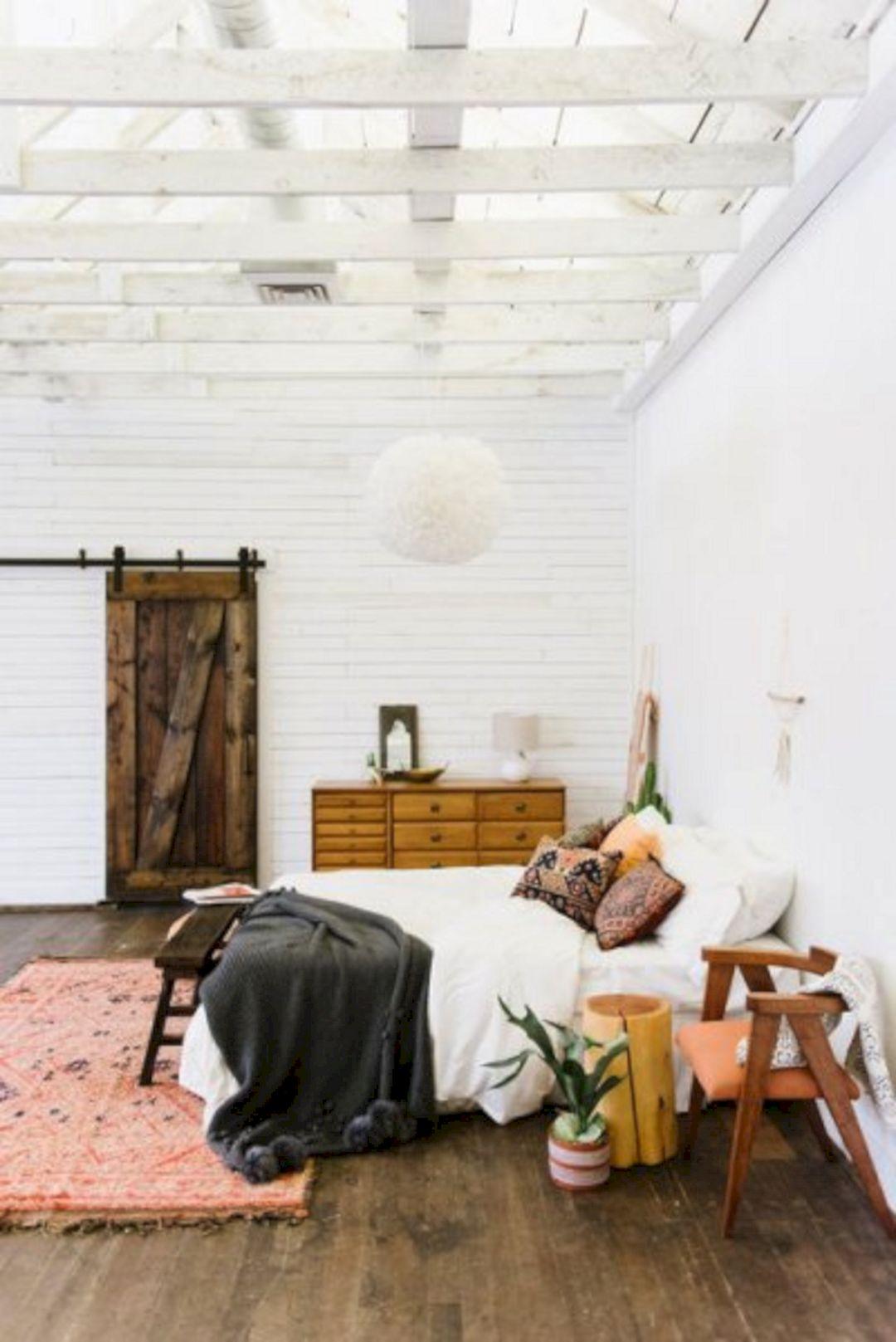 Spanish Style Bedroom Furniture 1