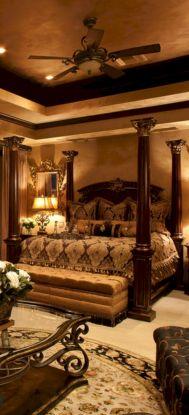Spanish Style Bedroom Furniture 18