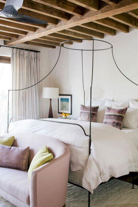Spanish Style Bedroom Furniture 34