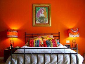 Spanish Style Bedroom Furniture 35