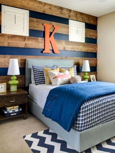 Spanish Style Bedroom Furniture 39
