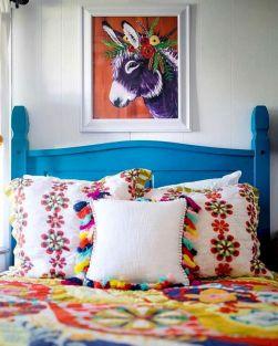 Spanish Style Bedroom Furniture 45