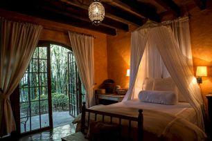 Spanish Style Bedroom Furniture 47