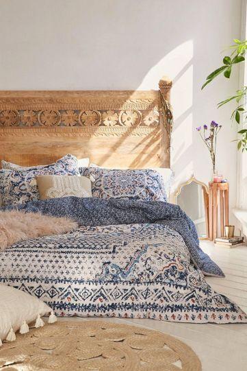Spanish Style Bedroom Furniture 51
