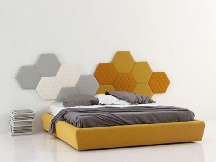 Bedroom Headboard Design Ideas