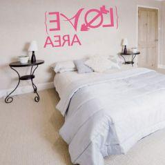 65 The Best Way to Beautify Your Bedroom Headboard 0016