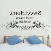 65 The Best Way to Beautify Your Bedroom Headboard 0023