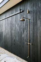 Amazing Farmhouse Kitchen Design And Decorations Ideas 0148