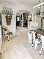 Amazing Farmhouse Kitchen Design And Decorations Ideas 0358