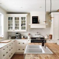 Amazing Farmhouse kitchen design