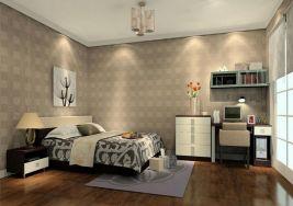 Bedroom Lighting Designs Ideas