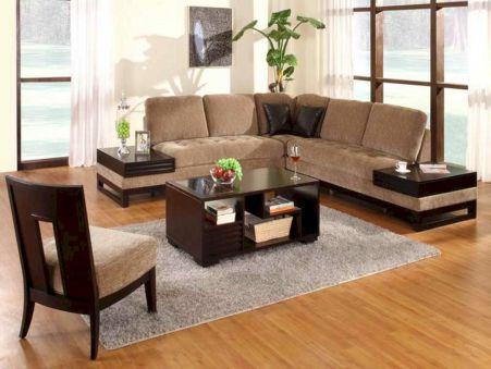 Cheap Living Room Furniture