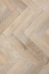 Chevron Herringbone Wood Floors