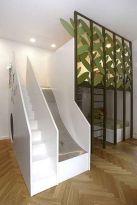 Cozy Bed Loft Ideas For Beloved Twin Kids 211