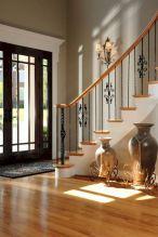 Decorating Idea Foyer Design