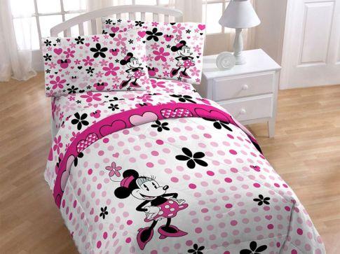 Disney Home Decor For Princess Bedroom