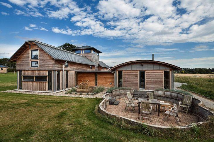 40+ Awesome Farmhouse With Simple Decor Design Ideas – DECOREDO
