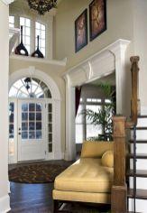 Foyer Entryway Decoratings