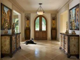 Foyer Lighting Fixtures Ideas