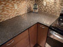 Granite Kitchen Countertops Colors