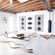 Home Gym Equipment 1