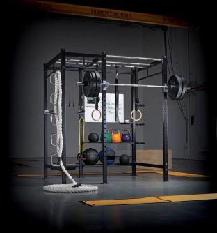 Home Gym Equipment 2