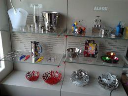 Italian Home Decor Accessories