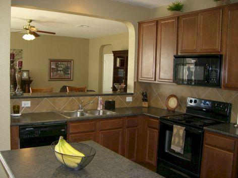 Kitchen Accessories Decor