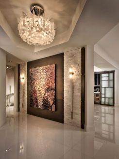 Modern Entryway Designs Ideas
