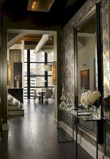 Modern Foyer Design Ideas