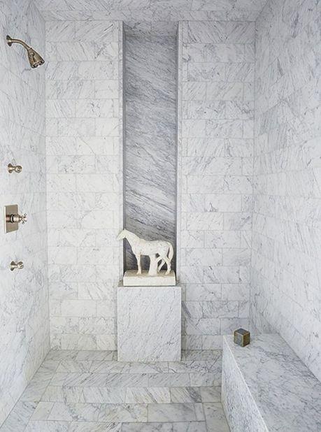 Most Popular Darryl Carter Interior Design 1