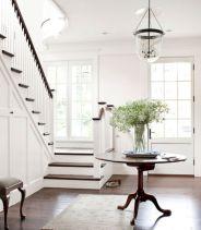 Most Popular Darryl Carter Interior Design 13