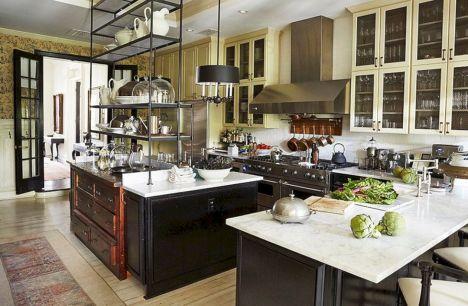 Most Popular Darryl Carter Interior Design 2