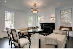 Most Popular Darryl Carter Interior Design 31