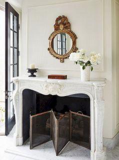 Most Popular Darryl Carter Interior Design 36