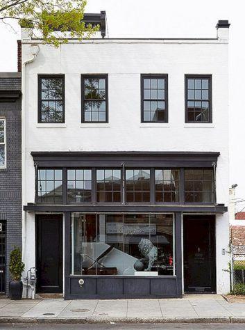 Most Popular Darryl Carter Interior Design 39
