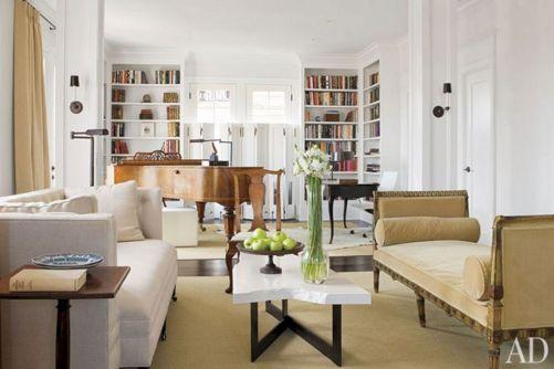 Most Popular Darryl Carter Interior Design 47