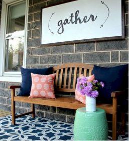 45 Awesome Farmhouse Decor Ideas On A Budget 03