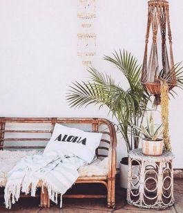 Awesome Modern Vintage Decor Ideas 0122