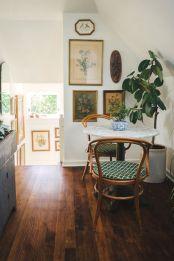 Awesome Modern Vintage Decor Ideas 0128
