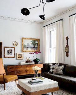 Awesome Modern Vintage Decor Ideas 0129