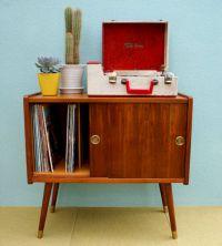 Awesome Modern Vintage Decor Ideas 0132