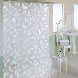 Bathroom Shower Curtain Ideas Design