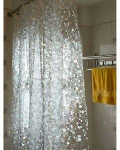 Bathroom Shower Curtain Ideas