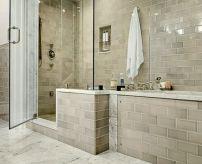 Beautiful Bathroom Shower Designs