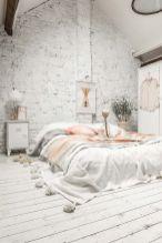 Beautiful Bedroom Wallpaper Decorating Ideas 13
