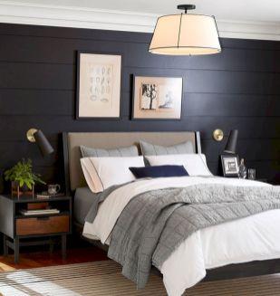 Beautiful Bedroom Wallpaper Decorating Ideas 7